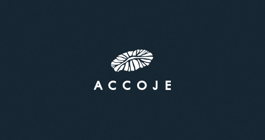 accoje-logo